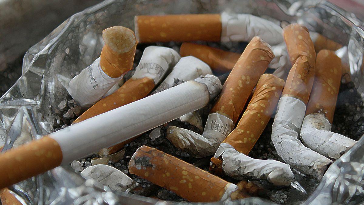 Ayat Pengasihan, Ilmu Pelet Melalui Rokok Tanpa Puasa
