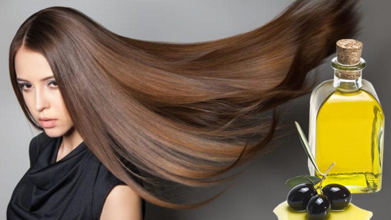 Cara Pelet Pakai Rambut Untuk Wanita dan Pria